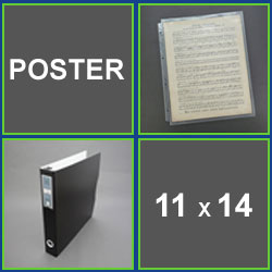 K 11 Poster you are here home 11 x 14 poster 11 x 14 music poster organizing