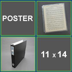 Dienstag K 11 Poster Zeit Dienstag 17301930 Raum Foyer des IfP K 111 Di 1730 Foyer des IfP Timeresolved Spectroscopy on Cathode Spots of a Vacuum