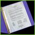 Keepfiling Light Weight Sheet Protectors