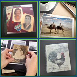 Get Keepfiling Scrapbook Page Protectors online