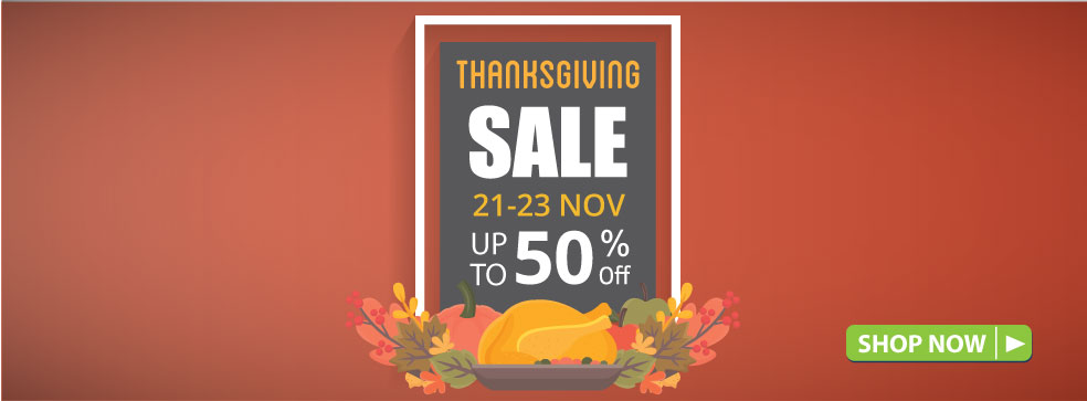 Thanksgiving 2017 Sale Keepfiling Binders and Sheet Protectors