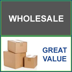 Keepfiling Wholesale Sheet Protectors in bulk