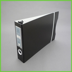 http://www.keepfiling.com/11-x-8-1-2-Landscape-Binder-with-label-holder-p/30985.htm