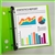 Keepfiling Lightweight Economy Sheet Protectors