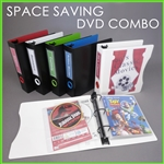 DVD Set Holiday Deal